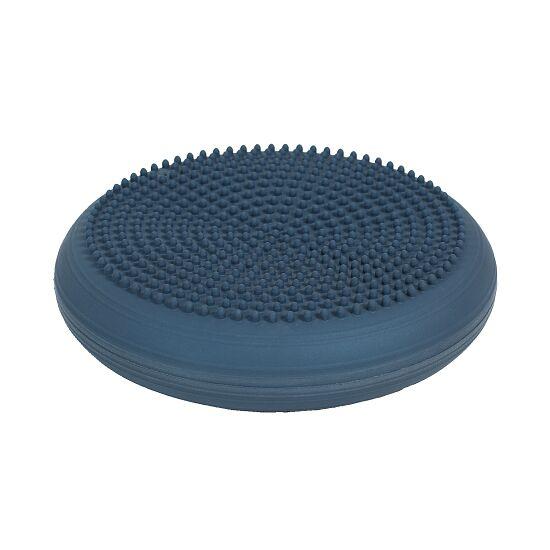 Togu® Dynair® Ballkissen® Senso Ball Cushion Misty mountain