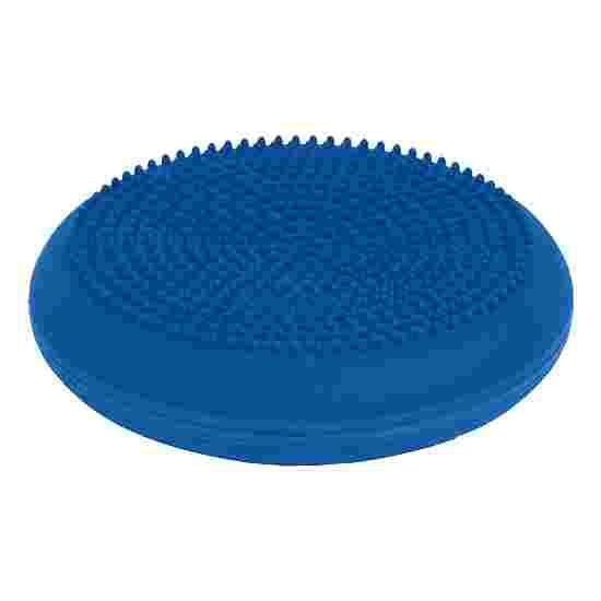 """Togu Dynair Ballkissen """"Senso XL 36 cm"""" Ball Cushion Blue"""