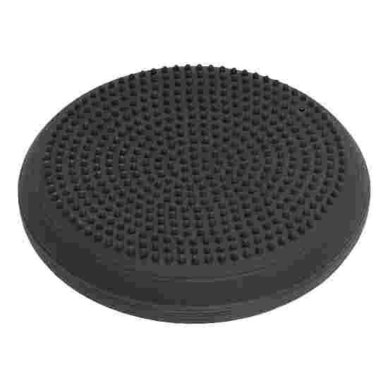 """Togu Dynair Ballkissen """"Senso XL 36 cm"""" Ball Cushion Black"""