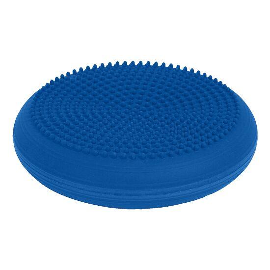 "Togu® Dynair® Ballkissen® ""Senso XL"" Blau"