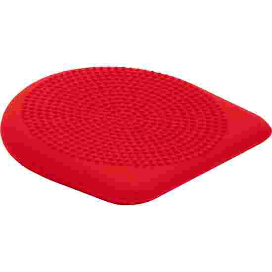 Togu Dynair Ballkissen Wedge Ball Cushion Kids, red