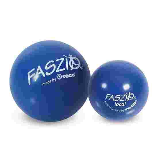 Togu Faszio Ball Set