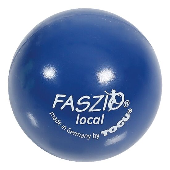 Togu® Faszio® Ball Local