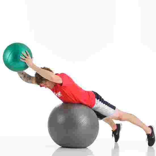 """Togu Gymnastikball """"Powerball Challenge ABS"""""""