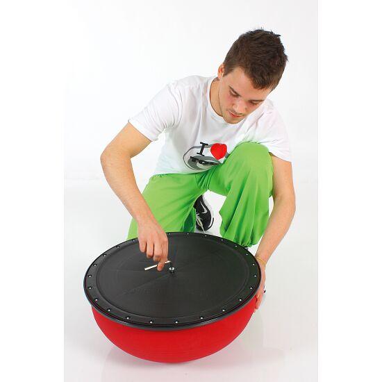Togu® Jumper® Red, Pro