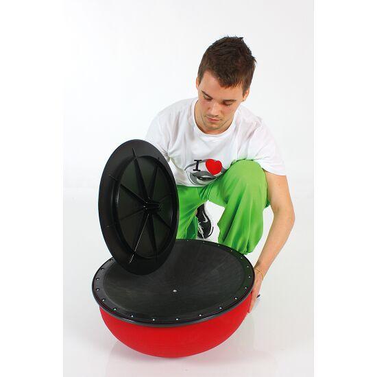 Togu® Jumper® Rot, Pro