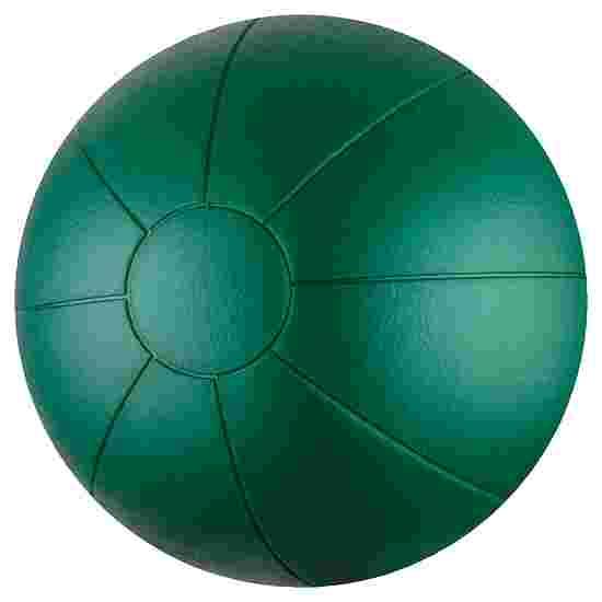 Togu Medicinbold af Ruton 4 kg, ø 34 cm, grøn