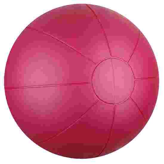 Togu Medicinbold af Ruton 5 kg, ø 34 cm, rød