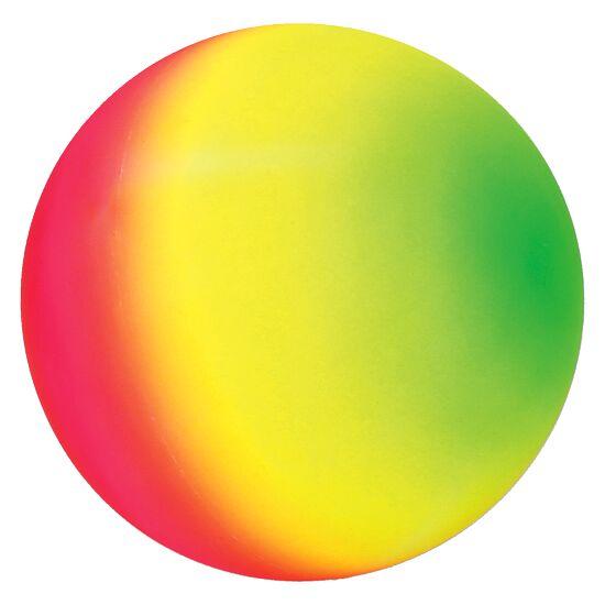Togu® Neon-Regnbuebold ø 27 cm, 175 g
