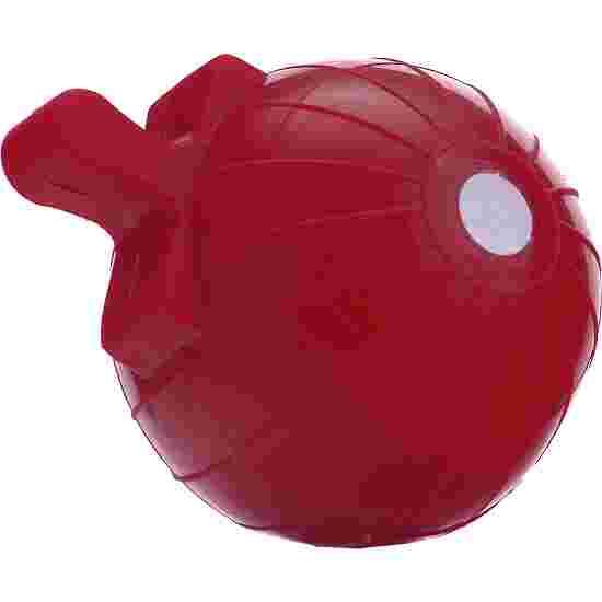 Togu Nock Ball 600 g