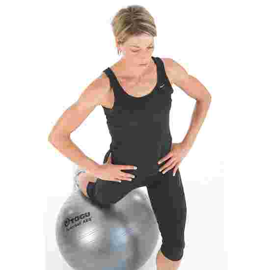 "Togu ""Powerball ABS"" Gymnastics Ball ø 45 cm"