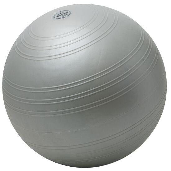 """Togu """"Powerball Challenge ABS"""" Gymnastics Ball"""