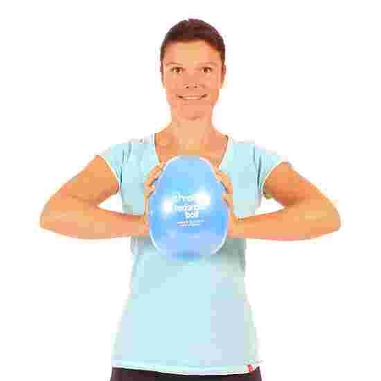 Togu Redondo-Ball ø 18 cm, 150 g, Anthrazit