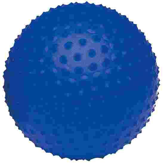 Togu Sansebold Blå, ø 23 cm