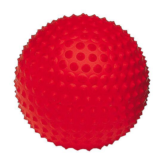 Togu® Sansebold Rød, ø 23 cm