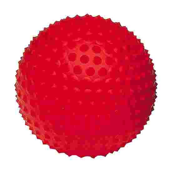 Togu Sansebold Rød, ø 23 cm