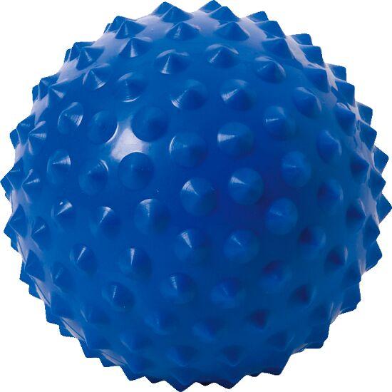 Togu® Sansebold Blå, ø 11 cm