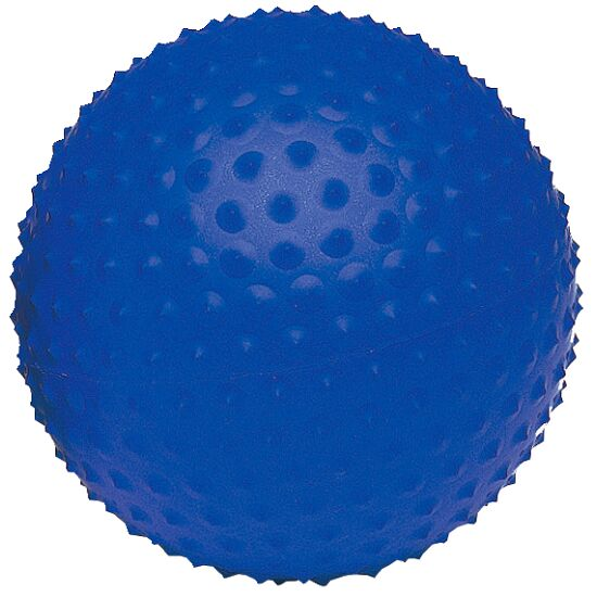 Togu® Senso Ball Blau , ø 23 cm