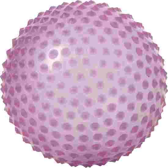 Togu Senso Ball Amethyst, ø 23 cm