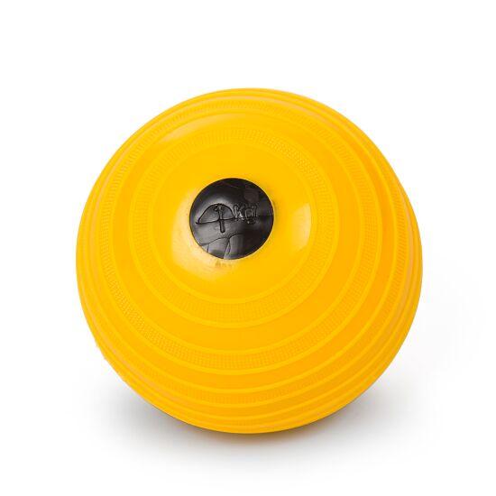 Togu® Stonie 1 kg, Gelb