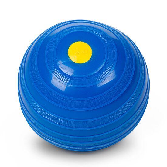 Togu® Stonie 2,0 kg, Blau