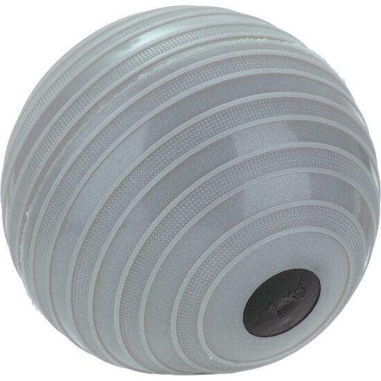 Togu® Stonies 0,5 kg
