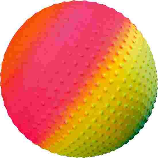 Togu Sunrise Rainbow Ball ø 18 cm, 180 g