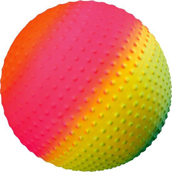 Togu® Sunrise Regnbuebold ø 18 cm, 180 g