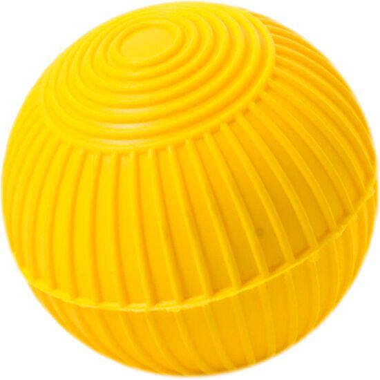 """Togu Throwing Ball """"Extra"""" 200 g"""