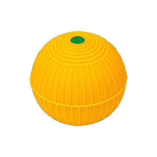 """Togu Throwing Ball """"Extra"""" 400 g"""