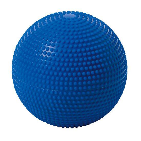 Togu® Touchball made from Ryton Blue, ø 10 cm, 100 g