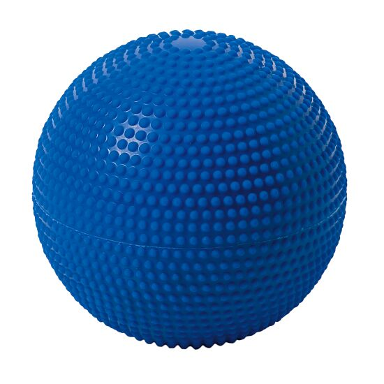 Togu® Touchball Blue, ø 10 cm, 100 g