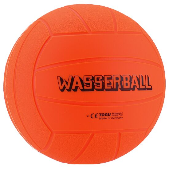 Togu® Water Polo Ball