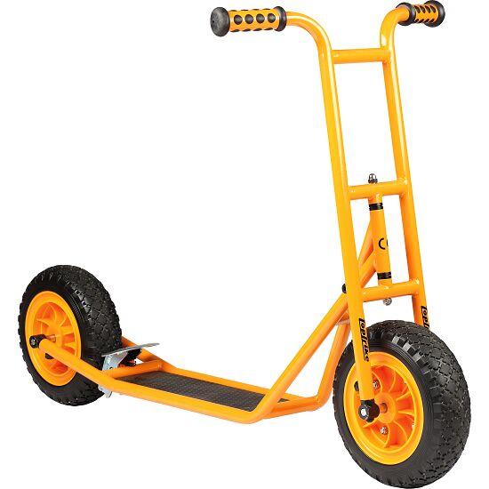 """TopTrike Roller """"Scooter"""" von Beleduc® Kindergarten, 3-5 Jahre"""