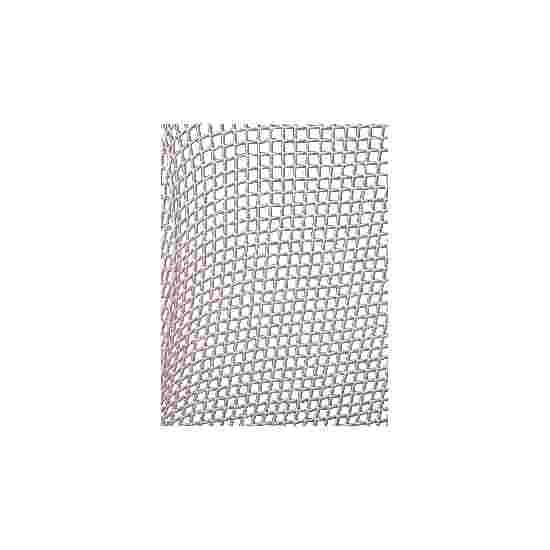 Tornetz für Streethockey-Tor Für Tor 183x122 cm