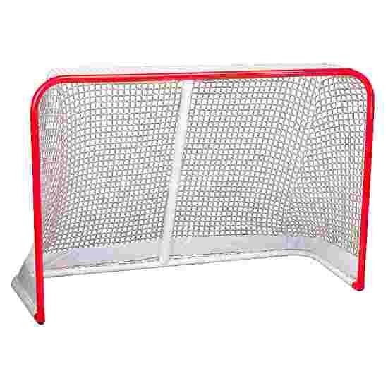 """Tournament"" Street Hockey Goal, 183×122 cm"