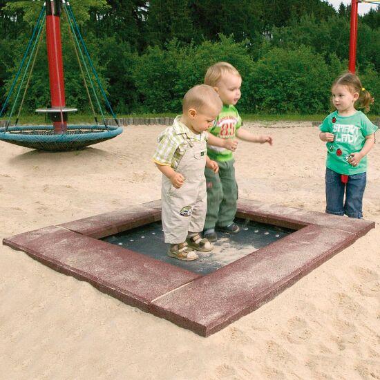 trampolin piccolino st ck sport thieme. Black Bedroom Furniture Sets. Home Design Ideas