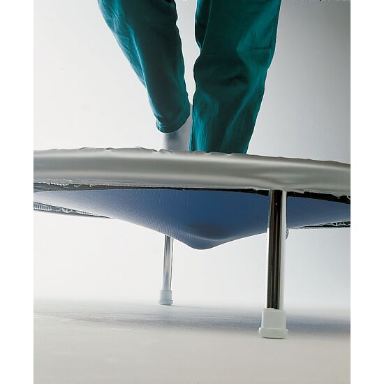 "Trampoline Bed for Trimilin® ""Med"" Trampoline"