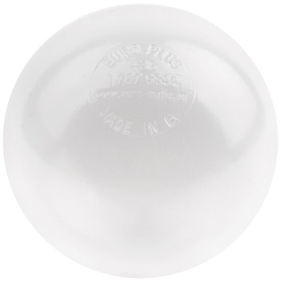 Transparent Balls ø 7.5 cm