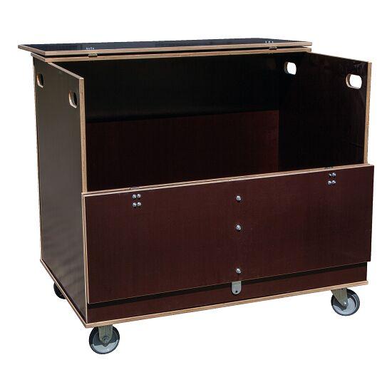 Transport and Storage Box