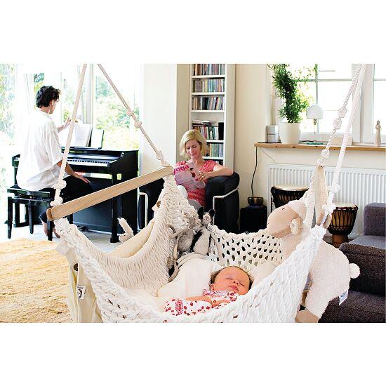 Traumschwinger® Babyschwinger Set