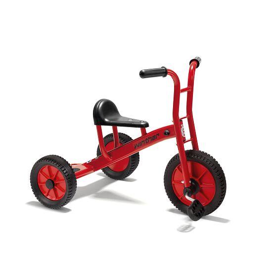 Trehjulet Viking-cykel