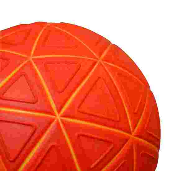 Trial Beachhandball Größe 2
