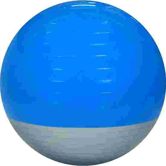 Trial Boa Ball Ball Children, ø 40–50 cm, blue/grey