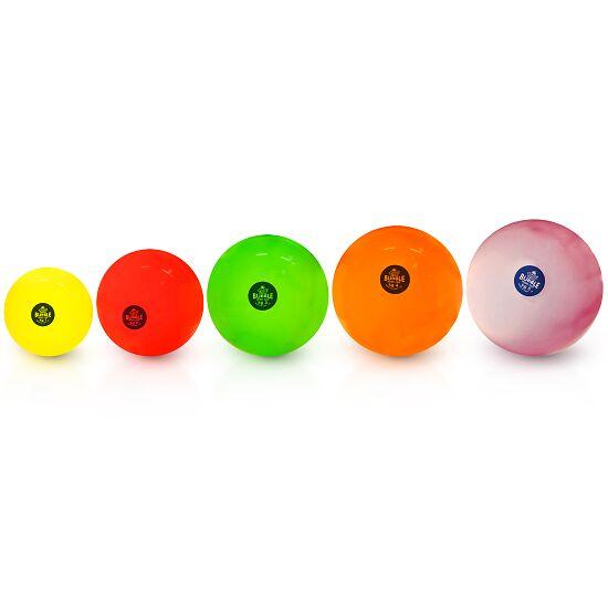 Trial Bubble Medizinball Violett, 5 kg