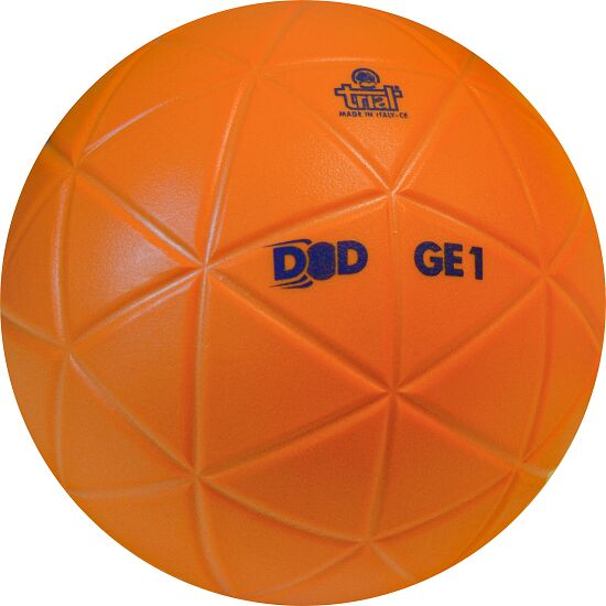 Trial® Dodgeball Junior