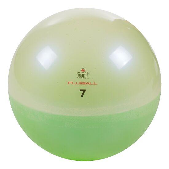 Trial® Fluiball 7 kg, Grün