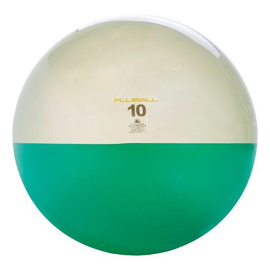 Trial® Fluiball 10 kg, Hellgrün
