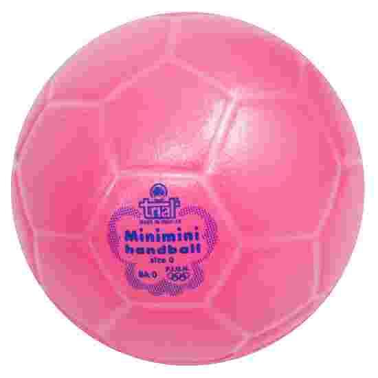 """Trial Handball  """"Super Soft"""" ø 15 cm, 150 g"""