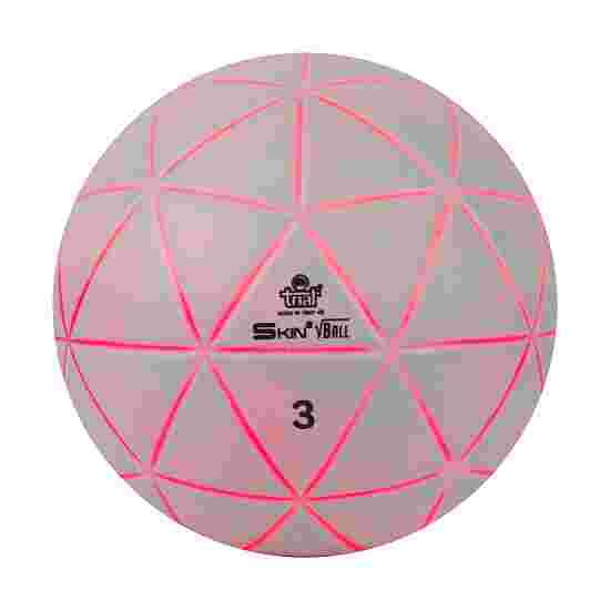 "Trial Medizinball  ""Skin Ball"" 3 kg, 20 cm"